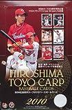 BBM 広島東洋カープ2010 BOX