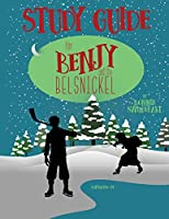 Benjy and the Belsnickel Study Guide