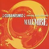 Malembe