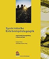 Systemische Erlebnispaedagogik: Kreativ-rituelle Prozessgestaltung in Theorie und Praxis