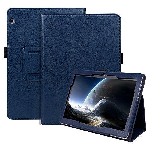 Huawei MediaPad T3 10.0 ケース スタ...