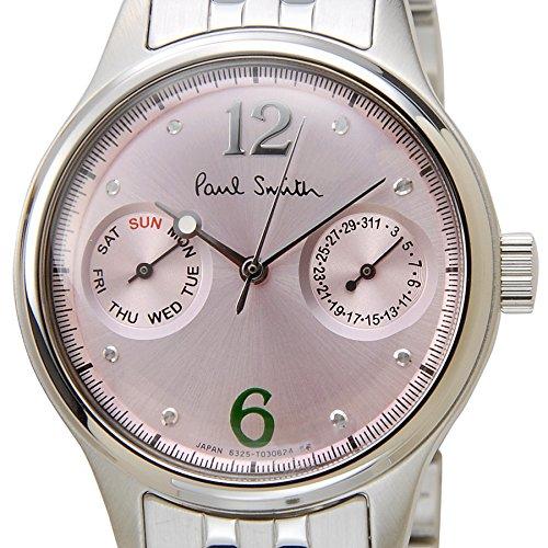ポールスミス Paul Smith MBH7-211-91 ラ...