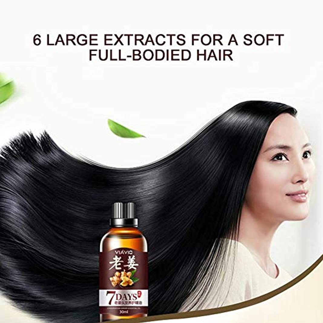 BETTER YOU (ベター ュー) 育毛剤 抜け毛防止する 髪の量と密度を増やす