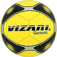 Vizari Genesisボール