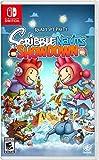 Scribblenauts Showdown (輸入版:北米) - Switch