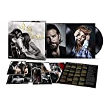 A STAR IS BORN (SOUNDTRACK) [2LP] [12 inch Analog] 画像
