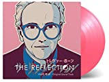 The Reflection: Wave One (original Soundtrack) [Analog]
