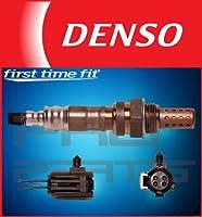 【DENSO】☆ JEEP チェロキー 94-01 ダッジ クライスラー 56041213 他対応 O2センサー