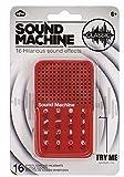 Sound Machine - 18486