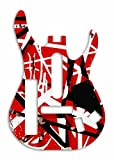 Guitar Hero: Van Halen Guitar Faceplate for Wii by Activision [並行輸入品]