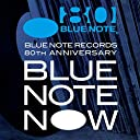 BLUE NOTE NOW Explicit (Blue Note Records 80th Anniversary)