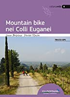 Mountain bike nei Colli Euganei