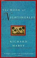 Book Of Nightingales