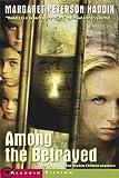 Among the Betrayed (Shadow Children)