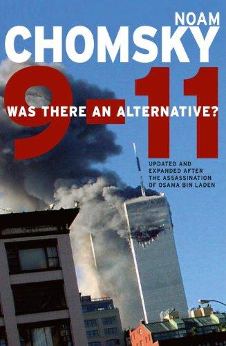 9-11 (Open Media)の詳細を見る