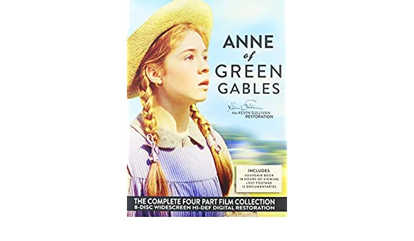 anne of green gables critical essay Anne of green gables tells the story of anne shirley, an orphan on canada's prince edward island who is adopted by marilla cuthbert and her brother matthew needing help on their farm, the middle-aged cuthbert siblings decide to adopt a child from the orphanage.