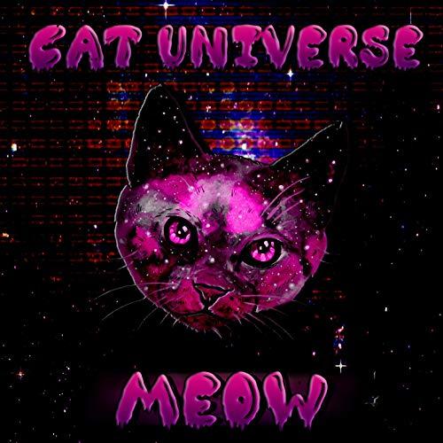 amazon music real meowのcat universe amazon co jp