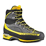 SPORTIVA(スポルティバ) TRANGO ALP EVO GORE-TEX 11N Grey/Yellow 42