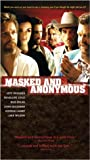 Eddie Bauer Masked & Anonymous [VHS] [Import]