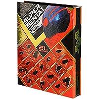 スーパー戦隊 Official Mook 21世紀 専用バインダー (講談社シリーズMOOK)