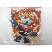 スーパーロボット大戦 熱血コレクション1&2 グレートマジンガー