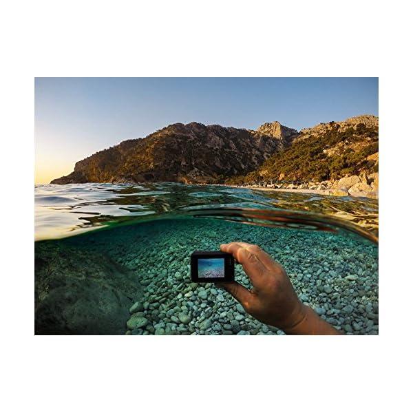 【国内正規品】 GoPro アクションカメラ ...の紹介画像5