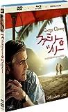 ファミリー・ツリー ブルーレイ&DVD&デジタルコピー〔初回生産限定〕 [Blu-ray]
