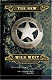 New Wild West Documentary Collection [DVD] [Import] 画像