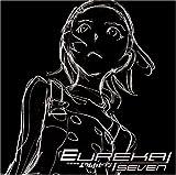 Kôkyô shihen Eureka Sebun 画像