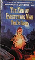 END-OF-EVERYTHING MAN