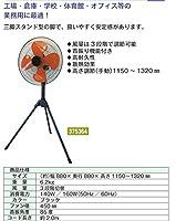 工場扇 BR-553 375364  '1261