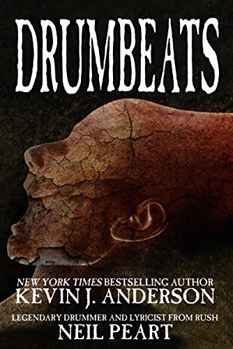 Download Drumbeats (Expanded Edition) (English Edition) B003YH9I4U