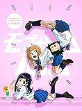 モブサイコ100 vol.003<初回仕様版>[DVD]