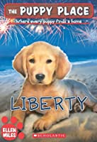 Liberty (Puppy Place)