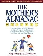 The Mother's Almanac