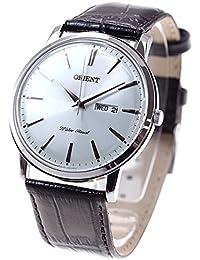 [オリエント]ORIENT 逆輸入モデル 海外モデル 腕時計 メンズ/レディース クラシックデザイン SUG1R003W6 [逆輸入品]