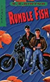 Rumble Fish (Lions)