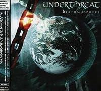 Deathmosphere by Underthreat (2006-12-19)
