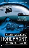 Night Stalkers #3: Homefront