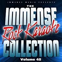 Feel Good Inc (In the Style of Gorillaz) (Karaoke Version)