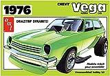 AMT 1/25 1976 シェビー ベガ ファニーカー プラモデル AMT1156