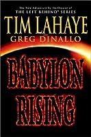 Babylon Rising (Lahaye, Tim F.)
