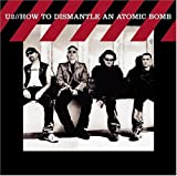 How to Dismantle an Atomic Bomb (W/Dvd) 画像