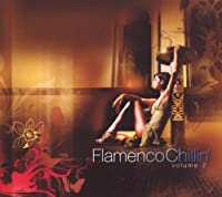 Vol. 2-Flamenco Chillin