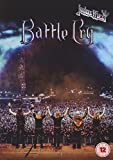 Battle Cry [DVD] [Import]