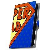 タブレット 手帳型 タブレットケース タブレットカバー 全機種対応有り カバー レザー ケース 手帳タイプ フリップ ダイアリー 二つ折..