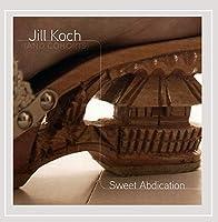 Sweet Abdication