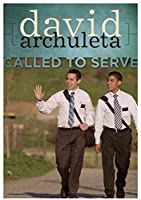 Called to Serve [DVD]