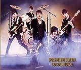 PREMIUM COCOA(DVD付)(音楽/CD)