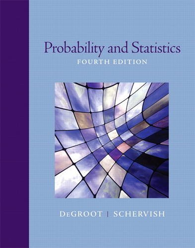 Download Probability and Statistics 0321500466